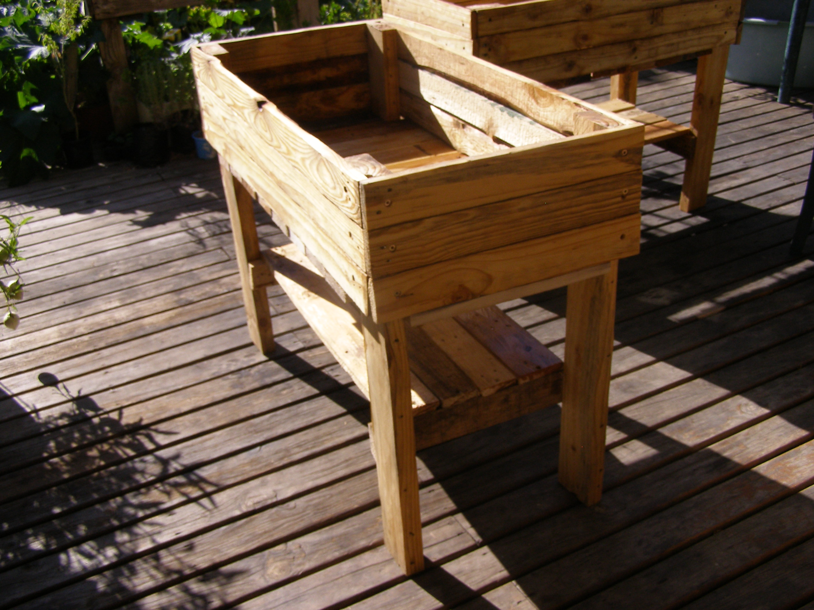 latest design wooden privacy our boxes planter town for box and client areas cape a surrounding